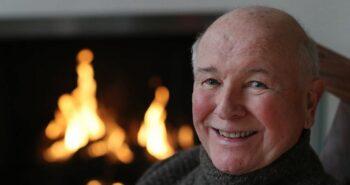 Terrence McNally, Legendary Broadway Playwright, Dies of Coronavirus Complications