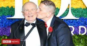 Broadway legend McNally dies of coronavirus
