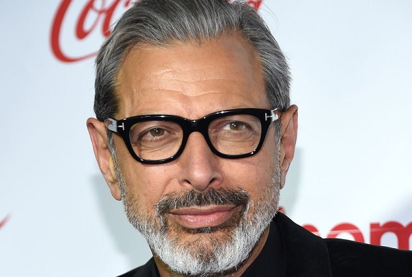 Jeff Goldblum Sparks Outrage For 'Anti-Islamic' Comments On 'RuPaul's Drag Race'