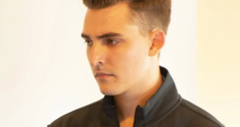 Very bad news for Only Fans star Jacob Wohl, who falsely accused Pete Buttigieg of sexual assault