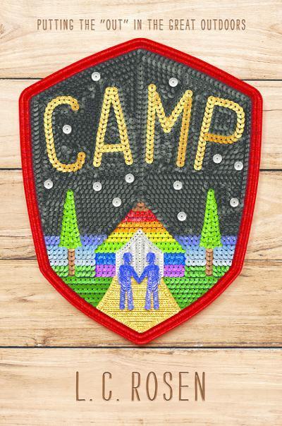 HBO Max Acquires YA Novel 'Camp' For Film; Kit Williamson Adapting & Dan Jinks Producing