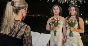 Costa Rica Becomes First Central American Country to Legalize Same-Sex Marriage