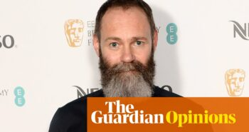 Don't take liberties withFrancis Lee's director's cut | Rebecca Nicholson