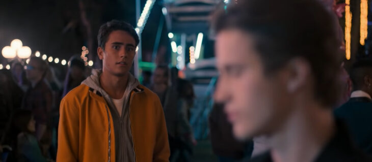 'Love, Victor' Trailer: A New Coming-of-Age Romance Following in the Footsteps of 'Love, Simon'