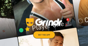 Grindr To Remove Ethnicity Filters In An Effort To Fight Racial Discrimination