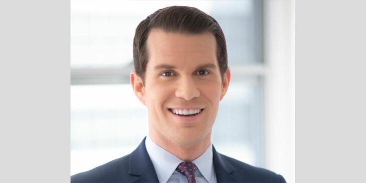 Minneapolis man attacked TV anchor over 'perceived sexual orientation,' cops say