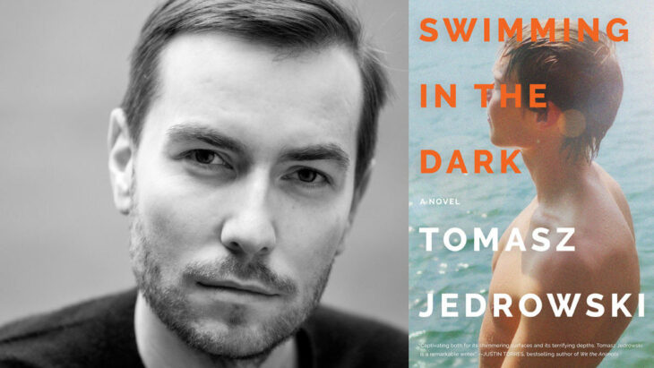 Swimming in the Dark Captures Love and Rebellion Among Men in 1980s Poland