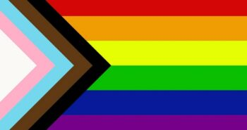 Resources for QPOC, LGBTQ+ Youth, Parents + The Greater Community