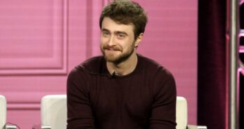 Daniel Radcliffe responds to J.K. Rowling's tweets about gender identity – CTV News
