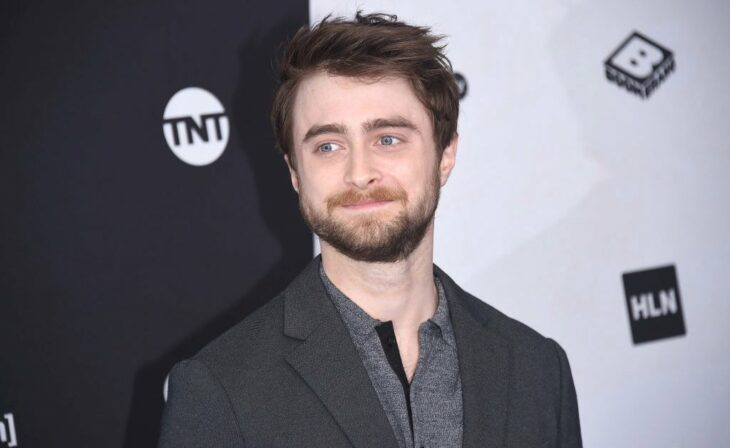 'Transgender Women are Women.' Daniel Radcliffe Speaks Out Against J.K. Rowling's Controversial Comments About Transgender People