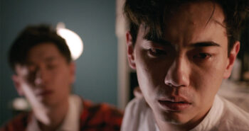 China's Muddled Gay Rights Code Can't Derail Demand for Indie LGBT Films