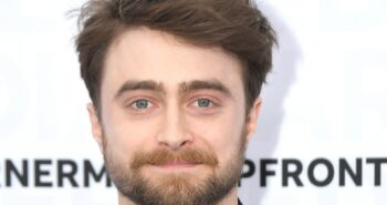 Daniel Radcliffe Responds To The J.K. Rowling Controversy: 'Transgender Women Are Women'