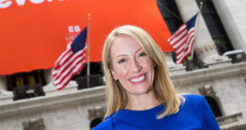 Extra Crunch Live: Join Eventbrite CEO Julia Hartz today at 2pm EDT / 11am PDT for a live discussion on leadership in the era of COVID-19