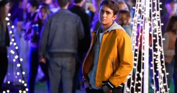 Hulu's Love Victor Could Be Great If It Prioritized Substance Over Schmaltz