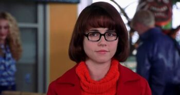 Everyone Agrees: Velma Is Gay