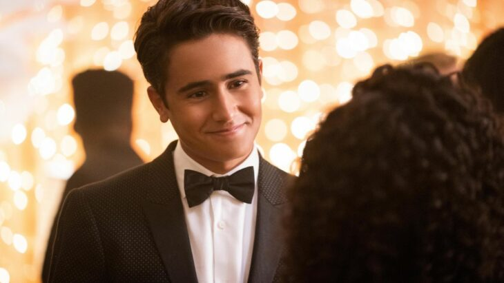 Even before moving from Disney+ to Hulu, Love, Victor had little to add to queer television