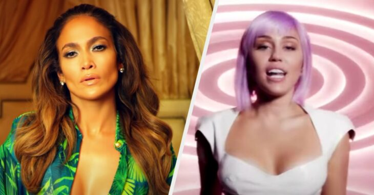 39 Songs Straight People Need To Go Stream Immediately 'Cause They Let Them Flop