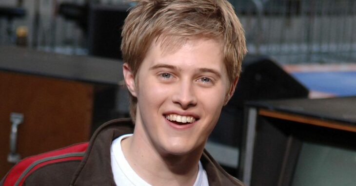 Lucas Grabeel Might Pass On Gay 'High School Musical' Role If Film Was Made Today
