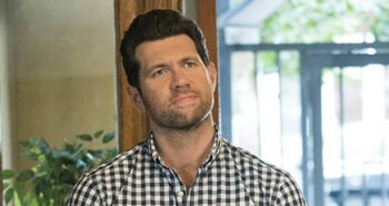 'Man in the Box': Billy Eichner Wants to Change Who Gets to Play Gay Icons With Paul Lynde Biopic