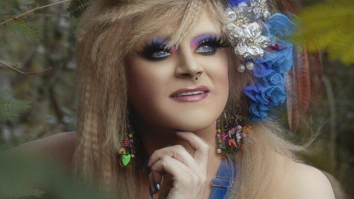 Gay-Listers Guide: Tammie Brown On Puerto Vallarta