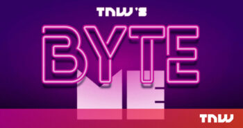 Byte Me #17: LGBTQ+ rights in Georgia, straight allyship, and Twitch predators