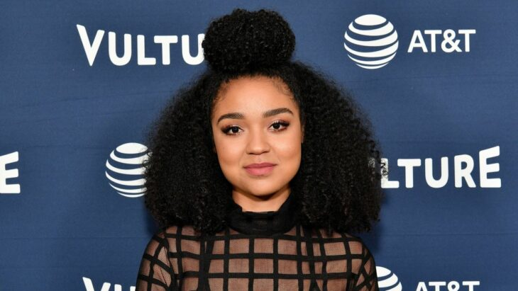 The Bold Type's Aisha Dee calls out the show's lack of diversity behind the camera