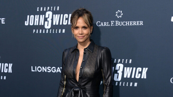 """Halle Berry no longer seeking to play a transgender man after backlash: """"I vow to be an ally"""""""