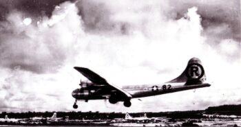 Japan set to mark 75 years since Hiroshima, Nagasaki atomic bombing – Reuters