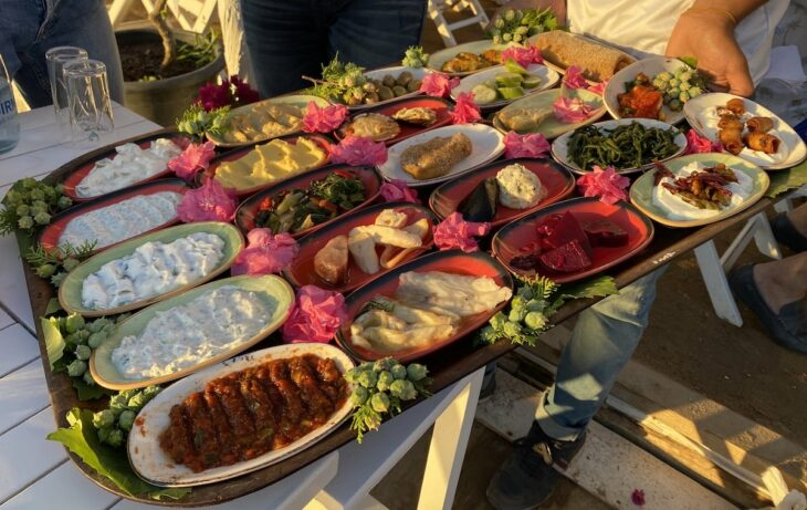 6 Reasons I Loved Bodrum, Turkey