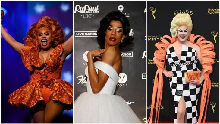 Love, Loss And Drag: How COVID-19 Has Radically Changed These 3 Queens' Lives