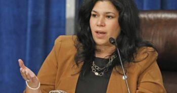 LGBTQ group revokes endorsement of Miami School Board incumbent for anti-trans stance