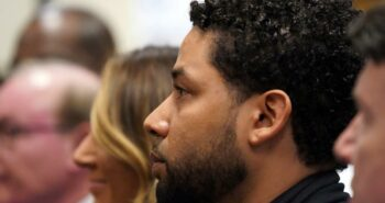 Independent counsel faults Chicago prosecutor's dismissal of Jussie Smollett case – Reuters India