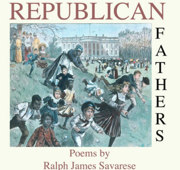 A Good Poet Talks Back to the Cruel Fathers