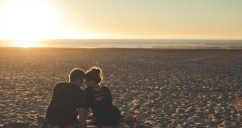 eharmony vs. EliteSingles: How do the dating sites compare in the UK?