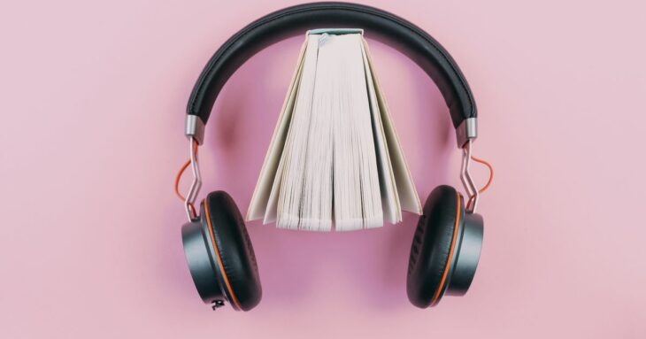 The best history podcasts: 11 shows that tell you forgotten stories