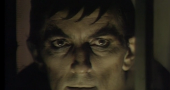 Comfort Viewing: 3 Reasons I Love 'Dark Shadows'