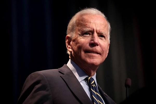 Who's the Real Joe Biden?