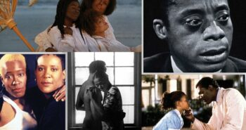 24 Essential Works of Black Cinema Recommended by Black Directors